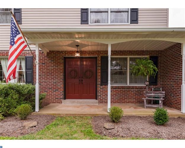 159 Trappe Rd, Collegeville, PA - USA (photo 3)