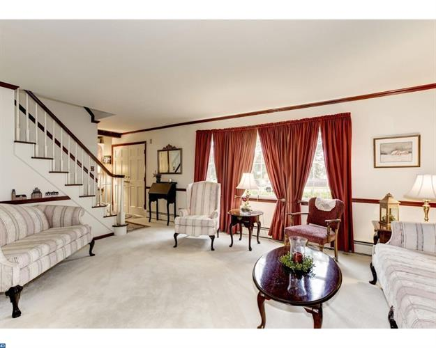 159 Trappe Rd, Collegeville, PA - USA (photo 4)