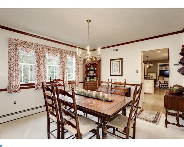 159 Trappe Rd, Collegeville, PA - USA (photo 5)