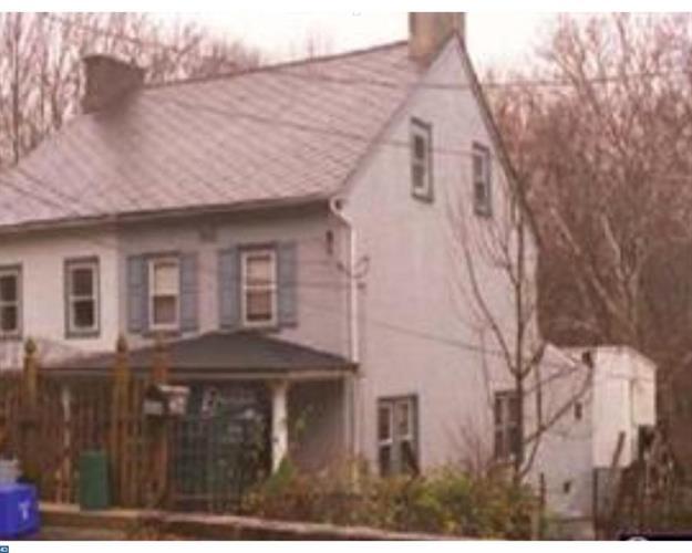 284 Balligomingo Rd, Conshohocken, PA - USA (photo 1)