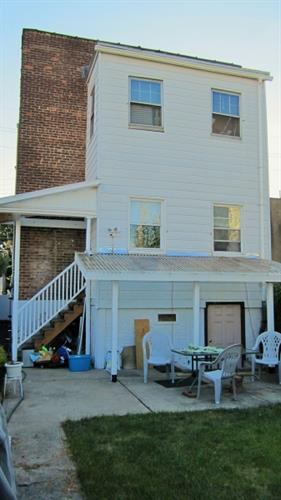 233 Lakeview Ave, Clifton, NJ - USA (photo 2)
