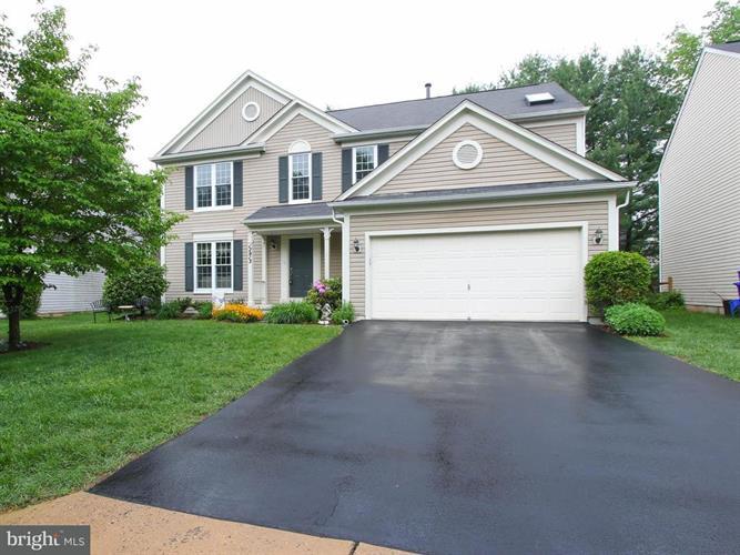 12913 Wheatridge Terrace, Germantown, MD - USA (photo 1)