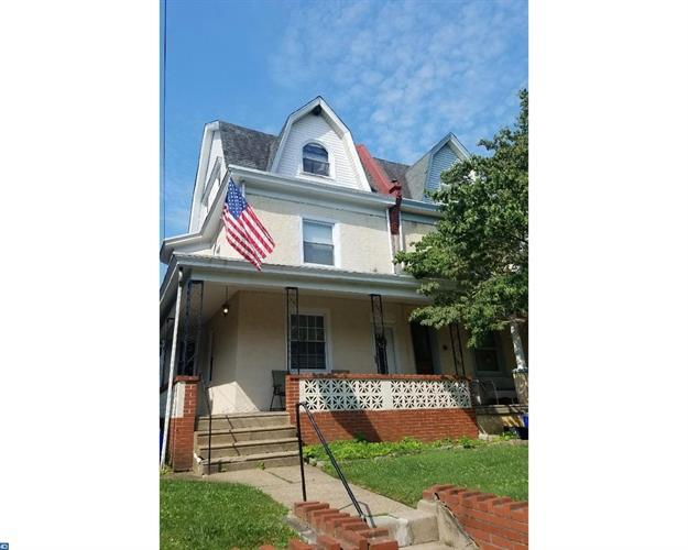310 Loney St, Philadelphia, PA - USA (photo 1)
