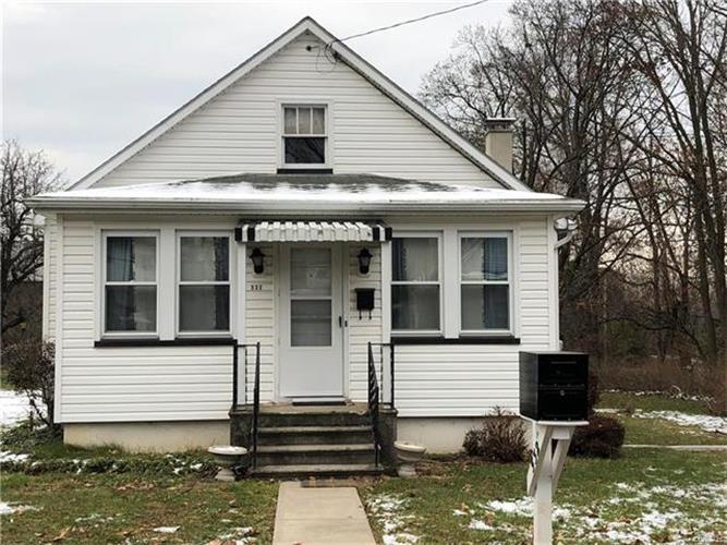 532 Oakwood Street, Palmer Twp, PA - USA (photo 1)