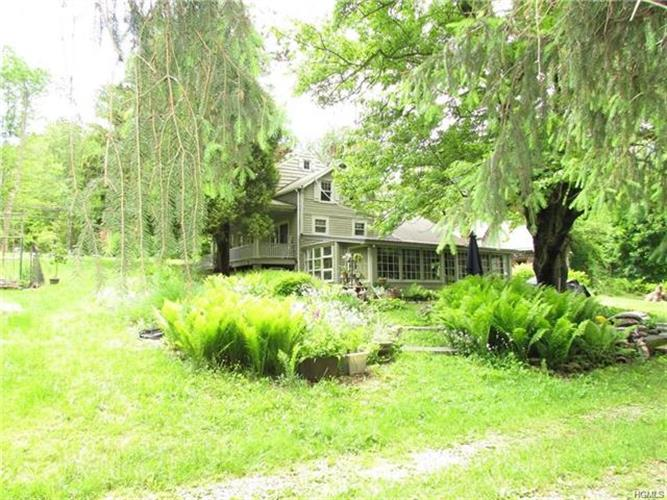 258 Riley Road, New Windsor, NY - USA (photo 2)
