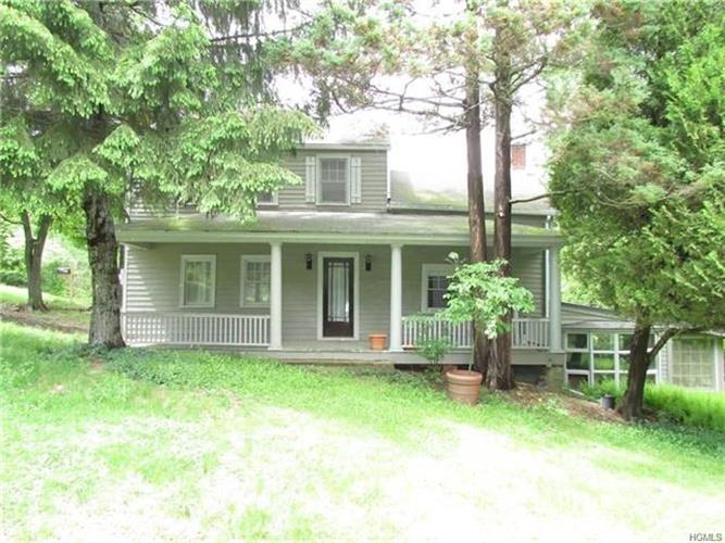 258 Riley Road, New Windsor, NY - USA (photo 3)