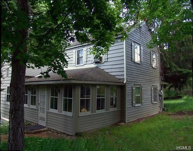 258 Riley Road, New Windsor, NY - USA (photo 5)
