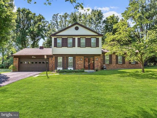 14900 Notley Road, Silver Spring, MD - USA (photo 1)