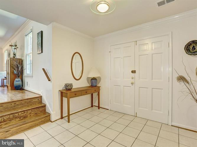 14900 Notley Road, Silver Spring, MD - USA (photo 3)