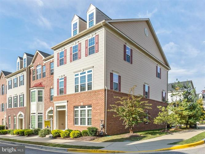 5664 Virginia Lane 5664, Oxon Hill, MD - USA (photo 1)