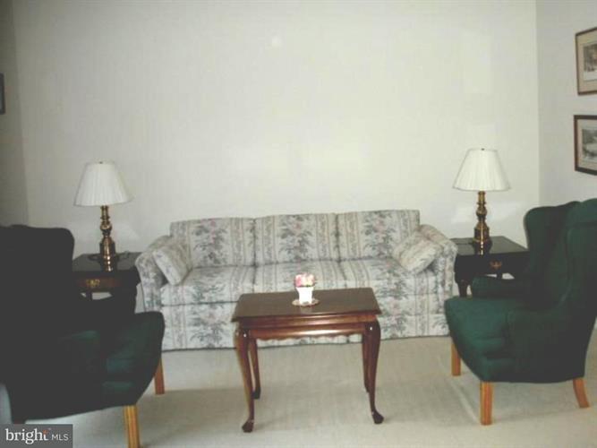 243 Buchanan Court, Downingtown, PA - USA (photo 5)