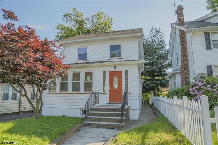 234 Clark St, Hillside, NJ - USA (photo 1)
