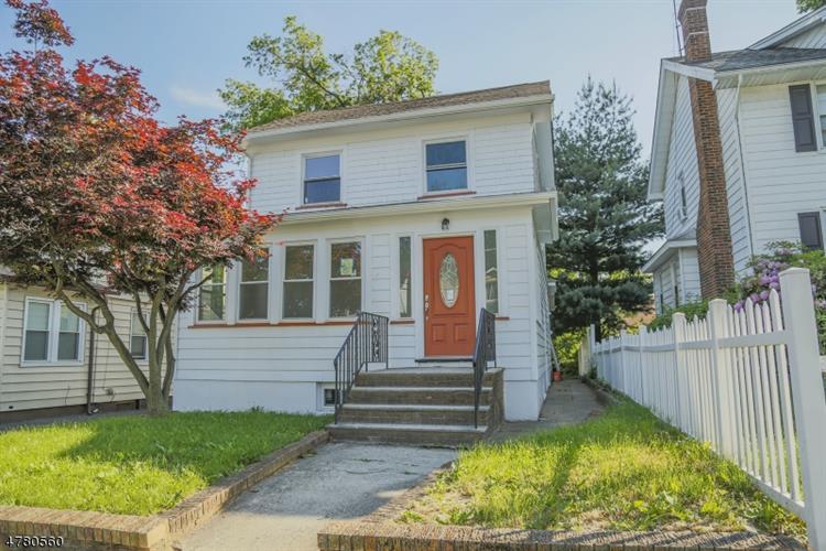 234 Clark St, Hillside, NJ - USA (photo 2)