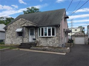 1078 Bordentown Avenue, Sayreville, NJ - USA (photo 1)