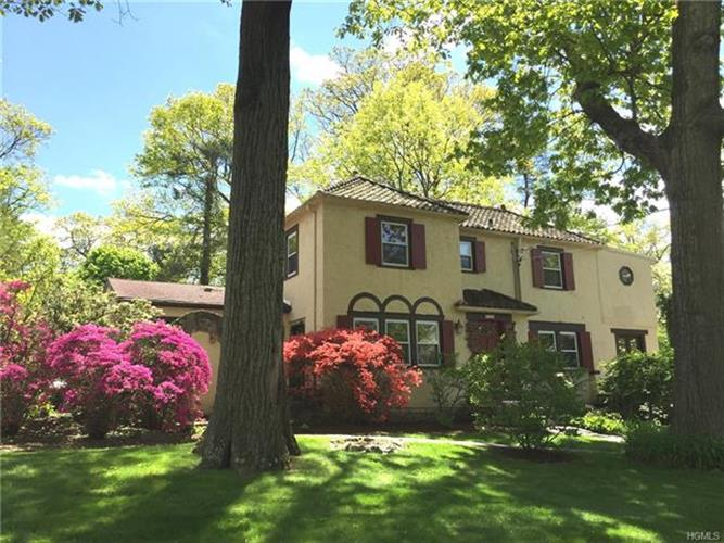 575 Forest Avenue, New Rochelle, NY - USA (photo 1)