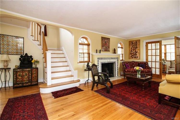 575 Forest Avenue, New Rochelle, NY - USA (photo 3)