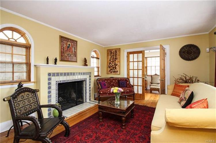 575 Forest Avenue, New Rochelle, NY - USA (photo 4)