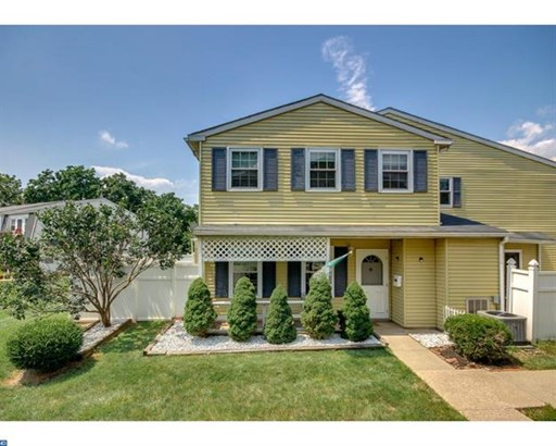 164 Reliance Pl, Telford, PA - USA (photo 1)