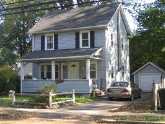 609 Greenbrook Rd, North Plainfield, NJ - USA (photo 1)