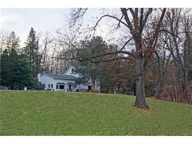 449 All Angels Hill Road, Hopewell Junction, NY - USA (photo 3)