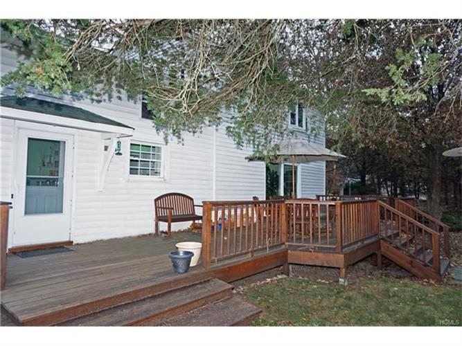 449 All Angels Hill Road, Hopewell Junction, NY - USA (photo 4)