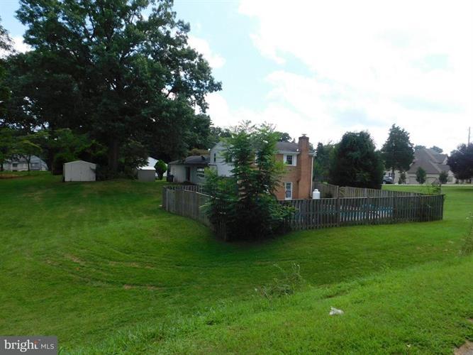 11304 Valley Road, Oakton, VA - USA (photo 3)