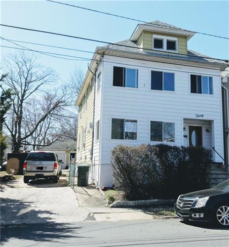 18 Ambrose Street, Franklin Twp, NJ - USA (photo 1)