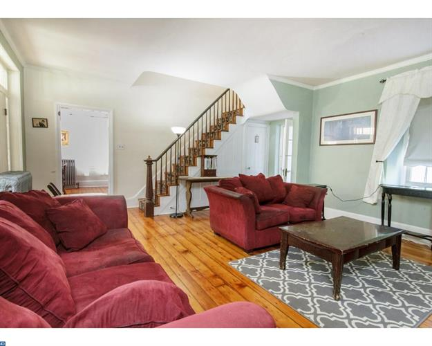 11 N Grange Ave, Collegeville, PA - USA (photo 5)