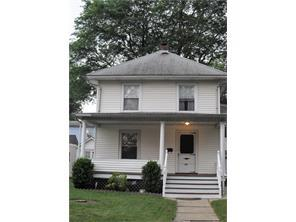 135 Smalley Avenue, Middlesex, NJ - USA (photo 1)