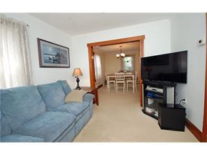 135 Smalley Avenue, Middlesex, NJ - USA (photo 3)
