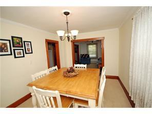 135 Smalley Avenue, Middlesex, NJ - USA (photo 4)