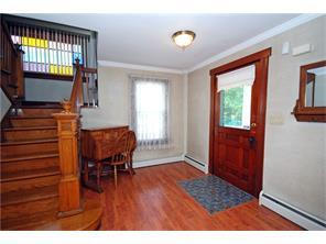 135 Smalley Avenue, Middlesex, NJ - USA (photo 5)