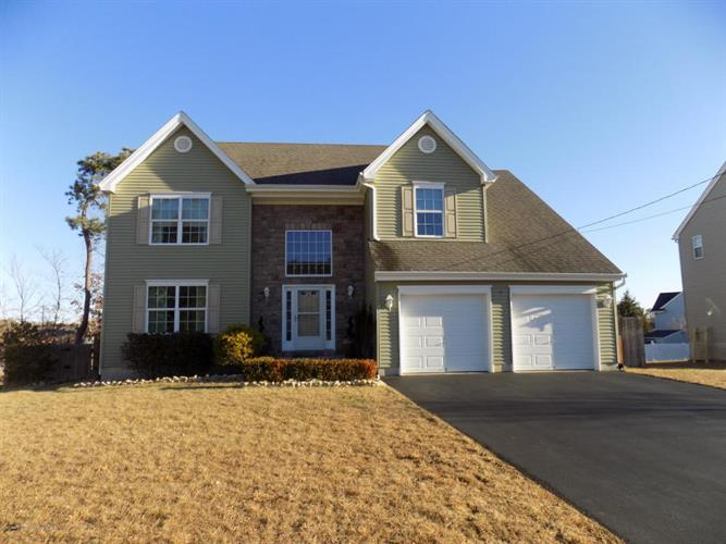 73 Nautilus Drive, Barnegat, NJ - USA (photo 1)