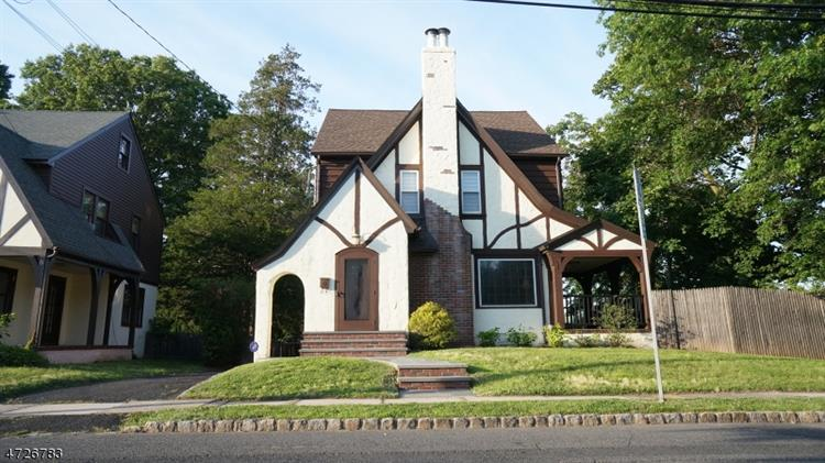 14 Henshaw Ave, Springfield, NJ - USA (photo 1)