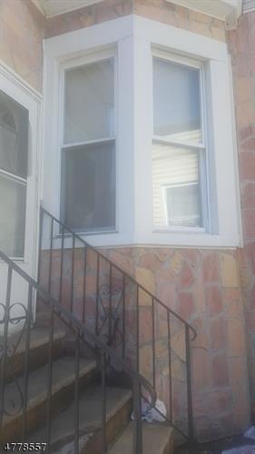 784 Madison Ave, Paterson, NJ - USA (photo 1)