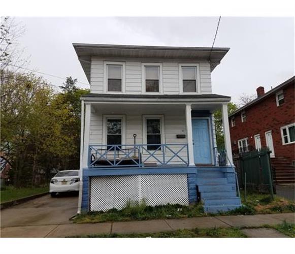 77 Delafield Street, New Brunswick, NJ - USA (photo 2)