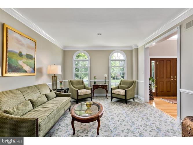 2 Turnberry Court, Moorestown, NJ - USA (photo 4)