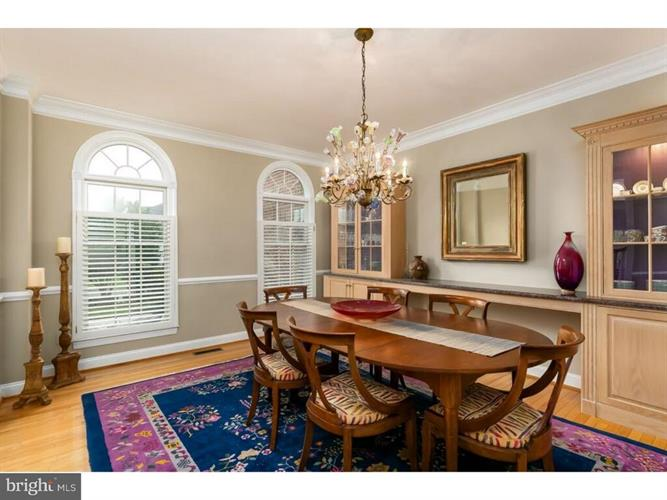 2 Turnberry Court, Moorestown, NJ - USA (photo 5)
