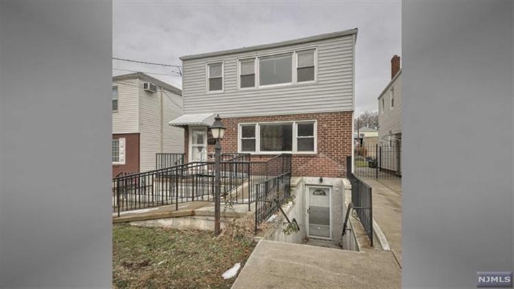 16-18 Culver Avenue, Jersey City, NJ - USA (photo 2)