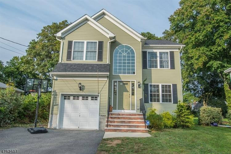 18 Eyland Pl, Roxbury, NJ - USA (photo 1)