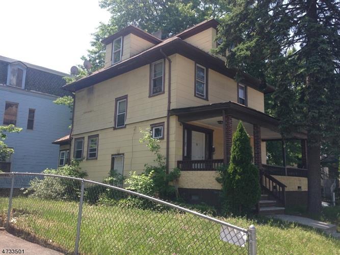 600-02 Richmond St, Plainfield, NJ - USA (photo 2)