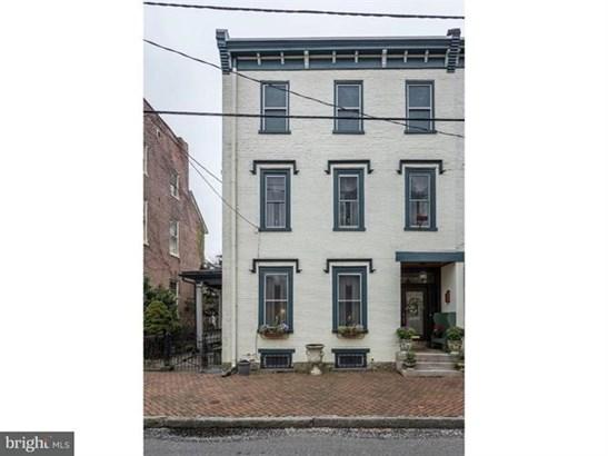 218 E Union Street, Burlington, NJ - USA (photo 2)