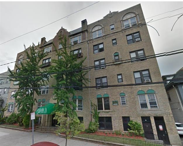 107 Kensington Ave 305, Jersey City, NJ - USA (photo 1)