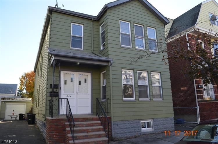 344 Chestnut St, Kearny, NJ - USA (photo 2)
