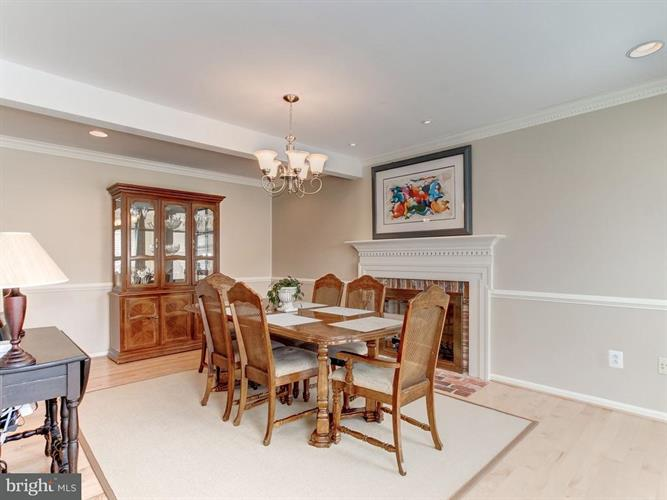 1604 Spottsworth Way, Silver Spring, MD - USA (photo 5)