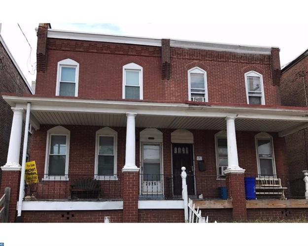 2926 W 3rd St, Chester, PA - USA (photo 2)