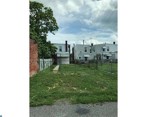 2926 W 3rd St, Chester, PA - USA (photo 3)