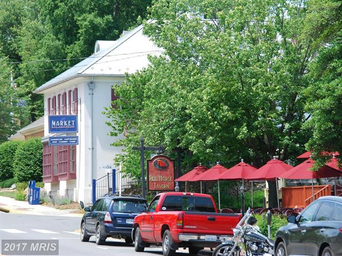 6241 John Mosby Hwy, Middleburg, VA - USA (photo 4)