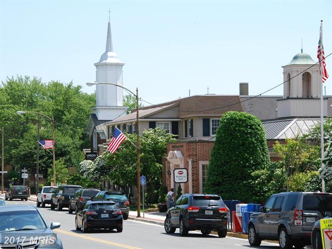 6241 John Mosby Hwy, Middleburg, VA - USA (photo 5)
