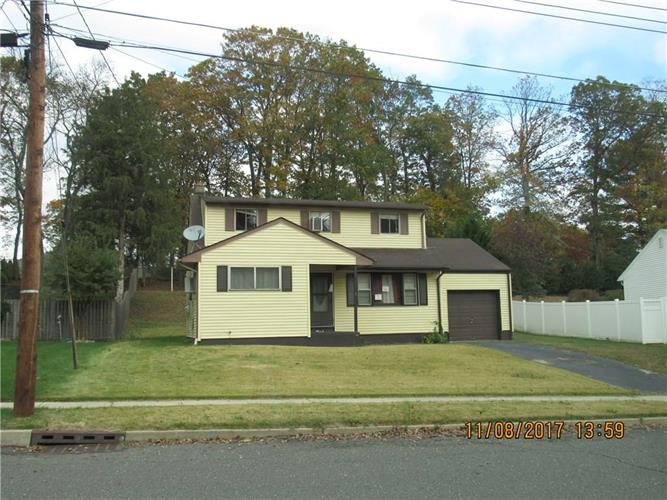 8 Maple Drive, Jamesburg, NJ - USA (photo 1)